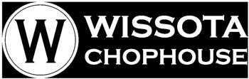 Wissota Chophouse